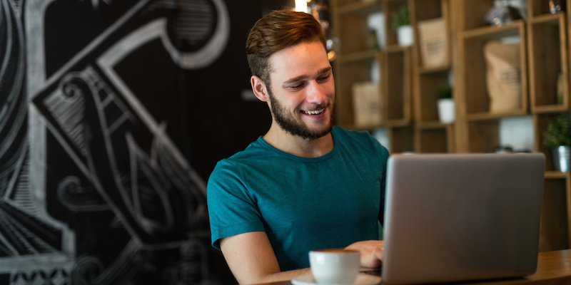 Managing Freelancers Successfully