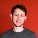 Ilya Zayats on Redbooth's Hack Weeks