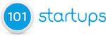 101 Startups -  » Investors