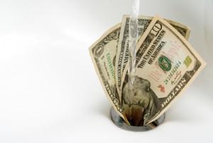 Collaboration_tools_save_you_money.jpg