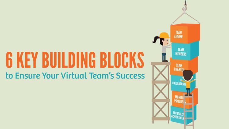 Building Blocks Of Grace