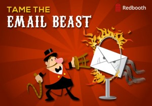 Tame_Your_Email_Redbooth_2.jpg