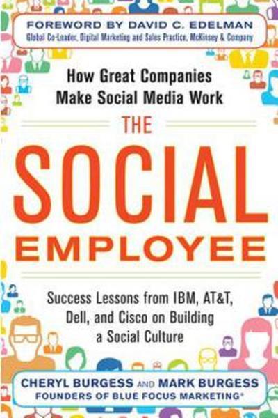 The_Social_Employee.jpg