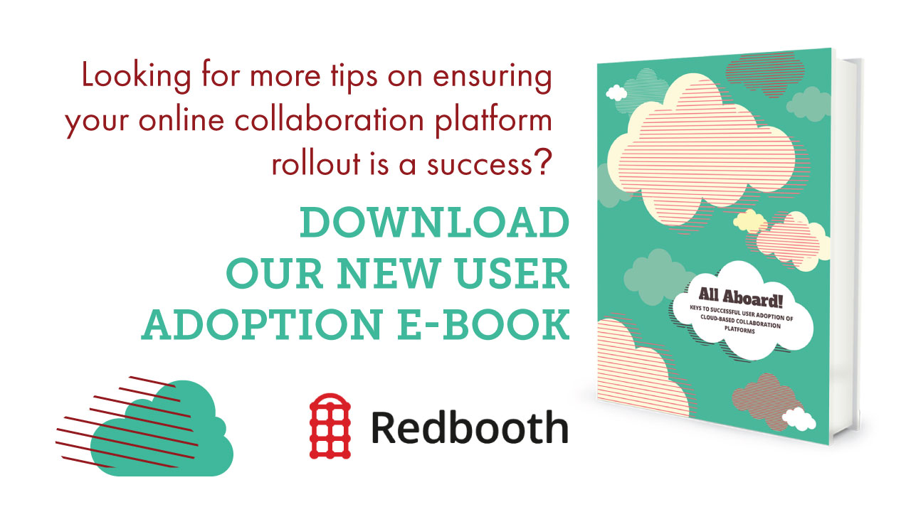 Tips_for_Successful_Collaboration_Redbooth