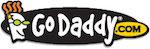 Go Daddy -  » Investors