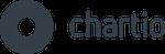 Chartio -  » Investors