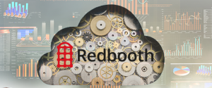 cloud_collaboration_redbooth_2_featured_2_xbldb.png