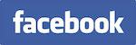 Facebook -  » Investors