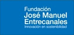 Fundación José Manuel Entrecanales -  » Investors