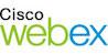 Cisco Webex -  » Investors