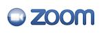 Zoom -  » Investors