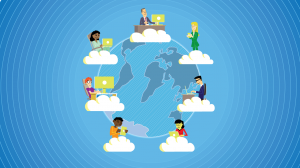 Onboarding Virtual Employees