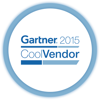 Gartner 2015 Cool Vendor - Online Project Management Tools & Collaboration Software