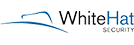 White Hat Security logo