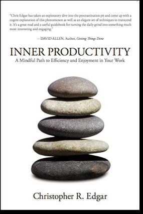 Inner Productivity