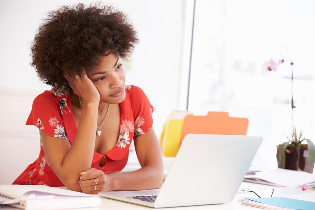 Project Management and Procrastination