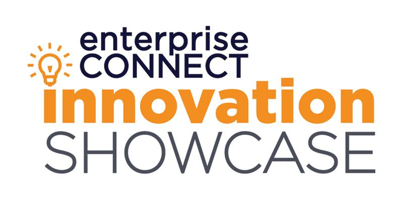 How We Worked Smarter at Enterprise Connect 2015
