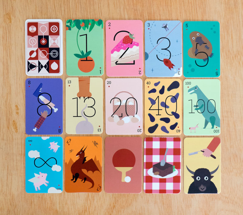 Scrum planning poker cards fun the redbooth way for Planning poker cards template