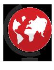 World globe -  » Team Chat