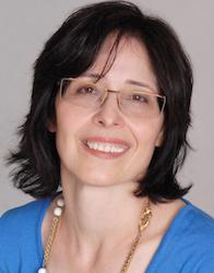 Joanna Belbey