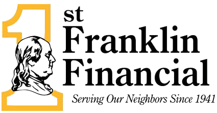 Franklin Financial - Private Cloud | Self Hosted Project Management | Redbooth
