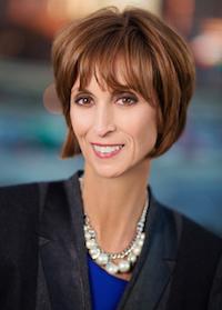 Jennifer Kahnweiler, PhD