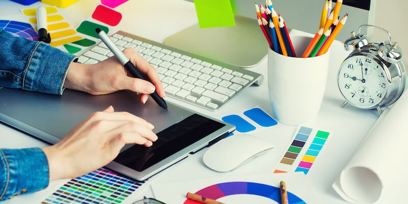 The 7 best free online design tools for marketing teams for Interior decoration tools