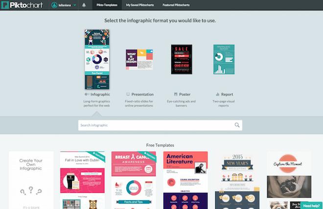 Best Free Online Design Tools