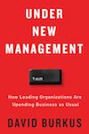 Under New Management (excerpt)