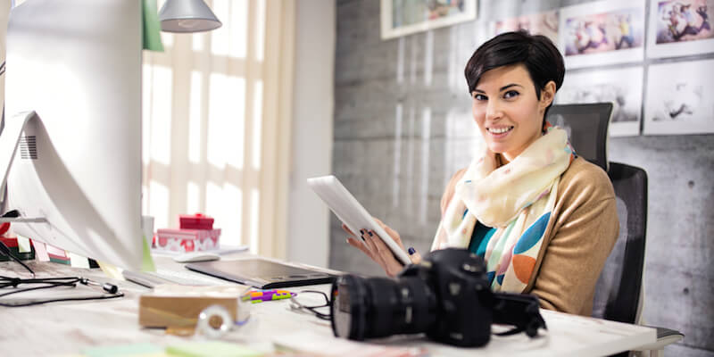 Understanding and Managing Freelancers: 4 Key Resources