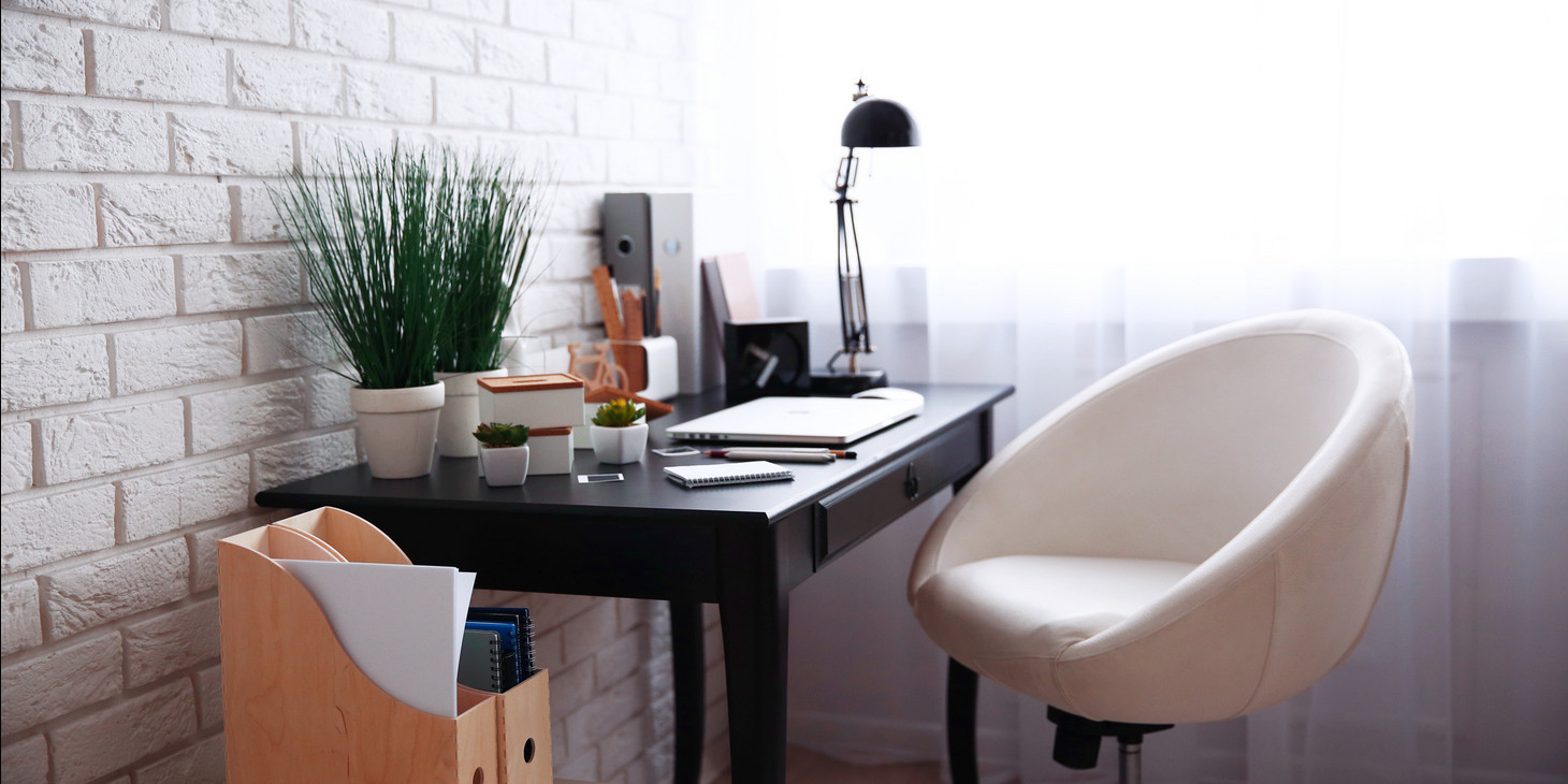 Home Work Required Reading Before You Work From Home