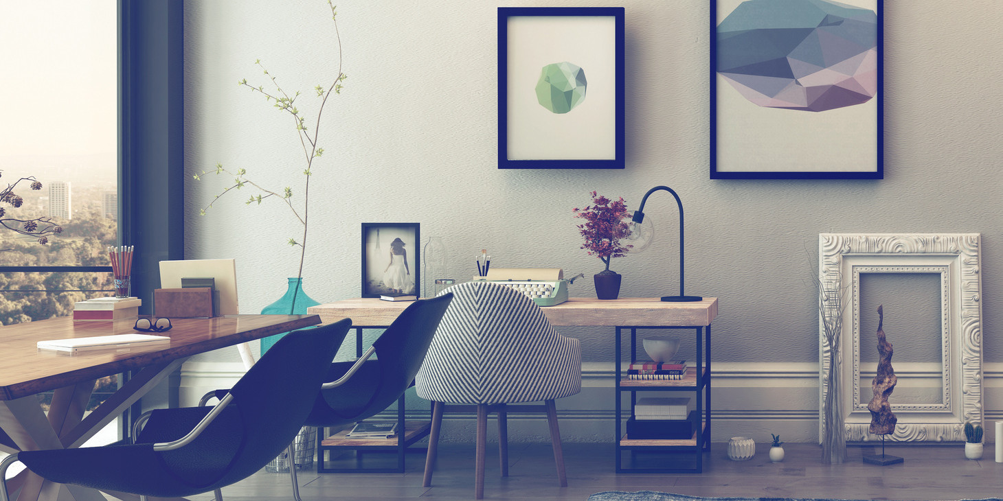 7 Mistakes to Avoid When Choosing Furniture for Startups
