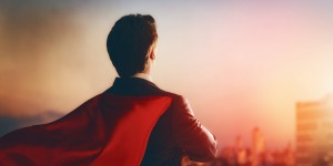 How Gantt Charts Give You Project Management Superpowers