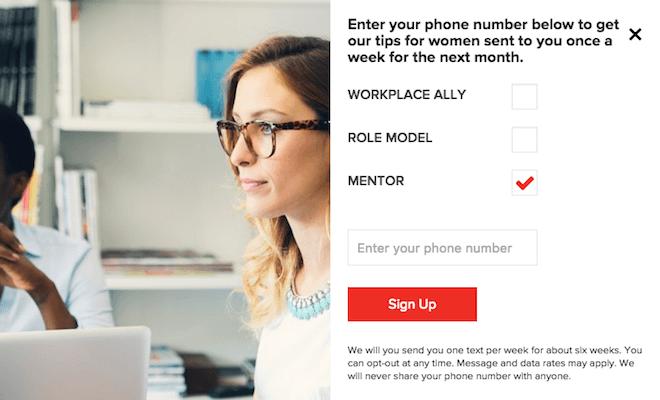 SMS Marketing Basics