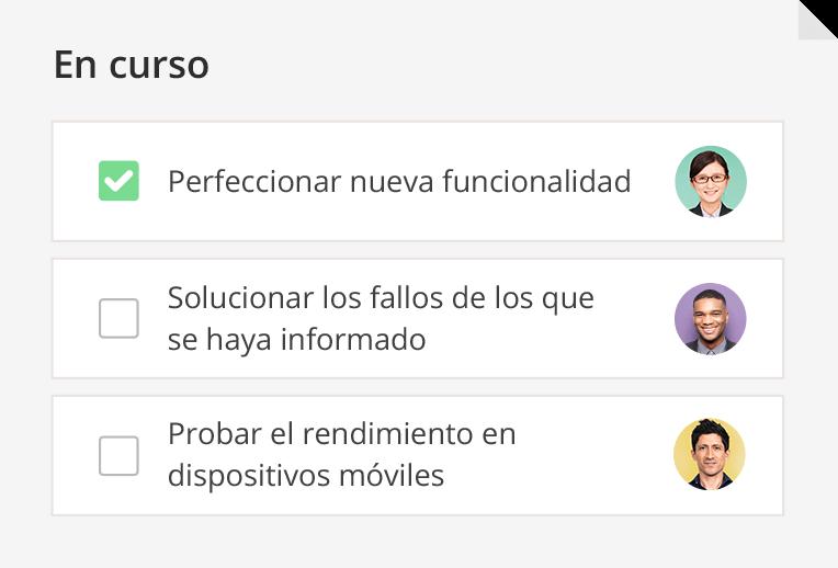 -  » SOFTWARE DE COLABORACIÓN DE EQUIPOS REMOTOS