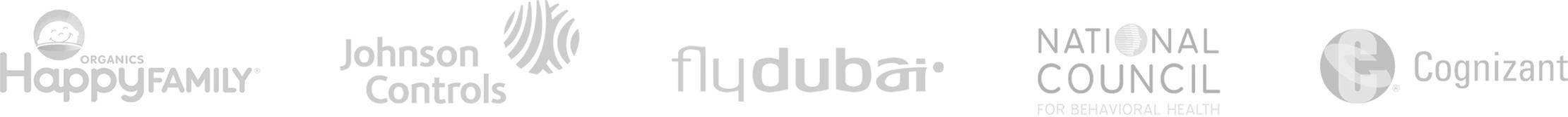 - Software de Gestión de Proyectos para Gerentes de Proyecto