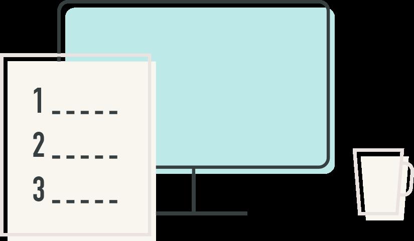 Sencilla Colaboración Online - Software de Gestión de Proyectos y Tareas | Redbooth