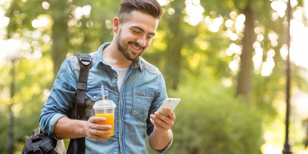 Cracking the SMS Code: Why (And How) to Text Your Customers
