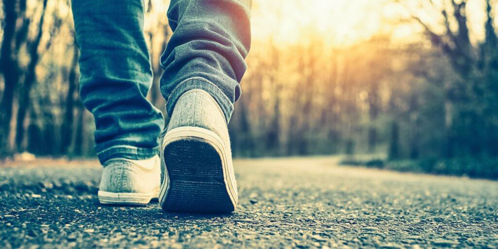How I Tricked My Brain Into Making Progress Toward My Goal