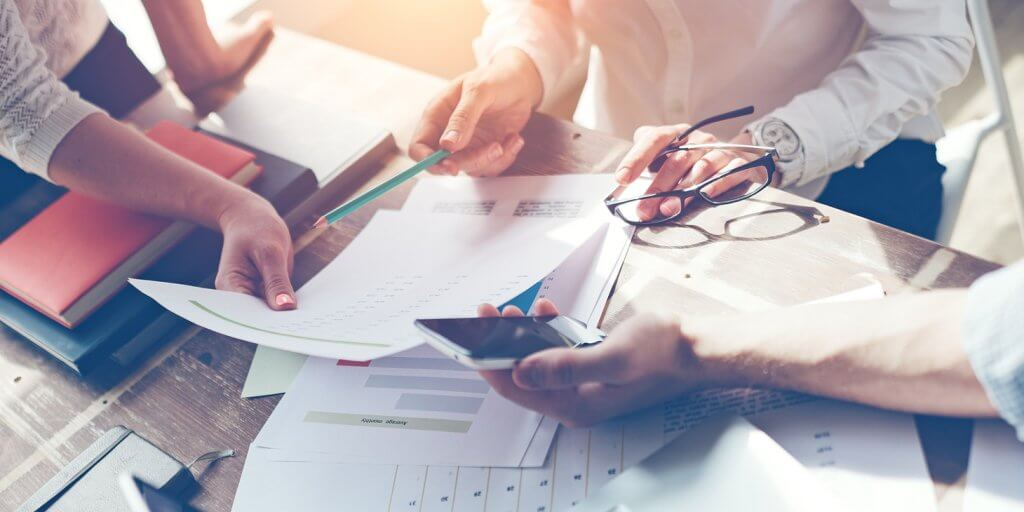 5 Hidden Costs That Can Doom Your Project