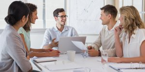 5 Real-Life Project Management Tips That May Surprise You
