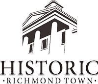 Historic Richmond Town - Redbooth Customer Case Studies