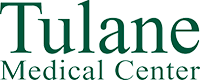 Tulane University Medical Group - Keeping a high-stakes project on track -