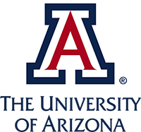 University of Arizona - Making the most of limited resources -