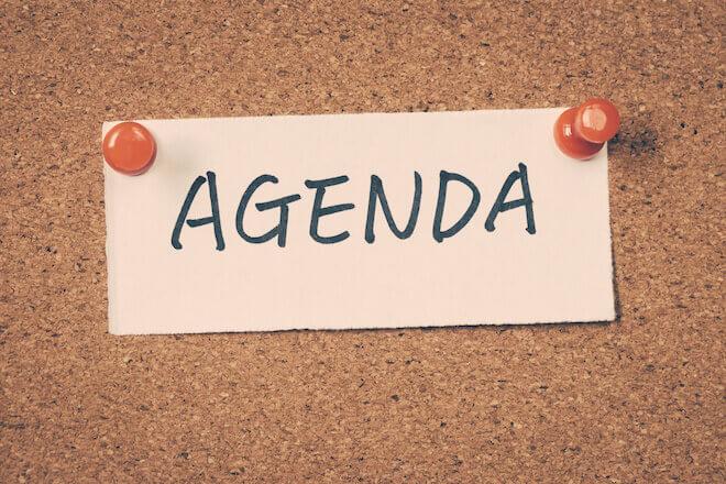 brainstorming-process-agenda - redbooth