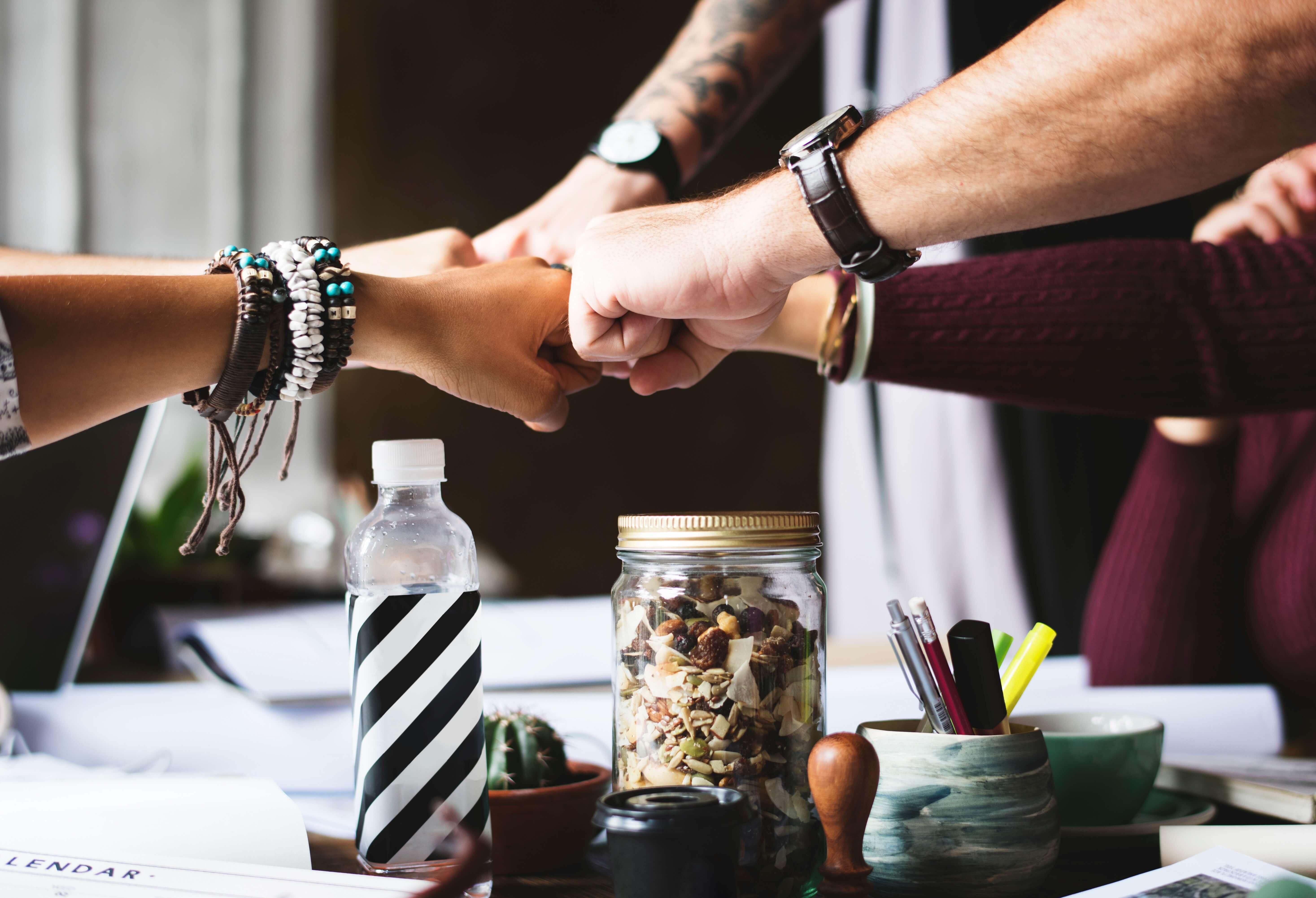 Managing Creative Freelancers