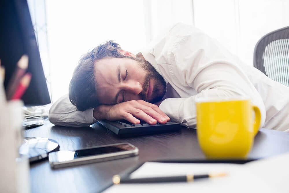 Productivity myths - Redbooth blog