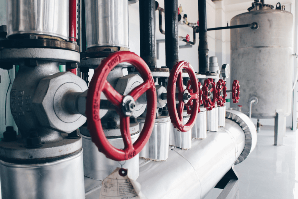 pipeline building for better project management