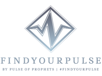 Pulse Of Prophets / Find Your Pulse