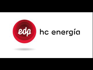 Hidrocantábrico Distribución Eléctrica